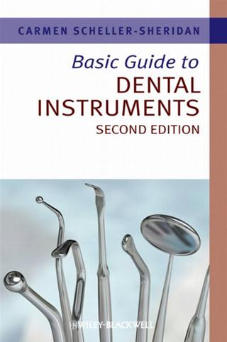 Search results basic guide to dental instruments scheller she e e book ebrary wiley blackwell pub date 1011 2011 edition 02 fandeluxe Gallery