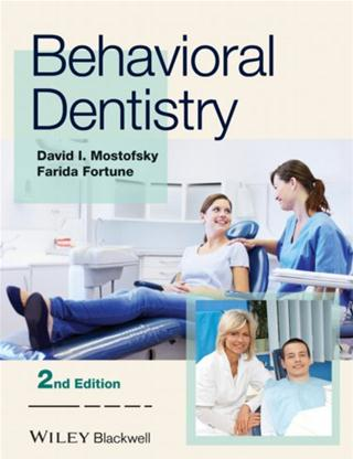 Search results behavioral dentistry mostofsky d e e book ebrary munksgaard pub date 0114 2014 edition 02 fandeluxe Gallery
