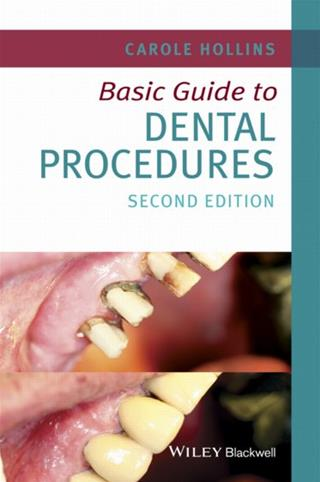 Search results basic guide to dental procedures hollins c e e book ebrary blackwell publishing pub date 0715 2015 edition 02 fandeluxe Gallery