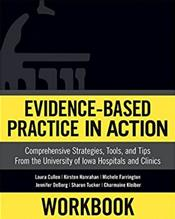 Evidence-Based Practice in Action Workbook