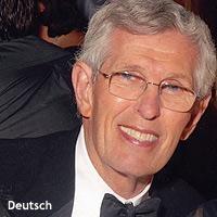 founder deutsch