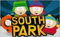 south park tears into cable companies content controls network