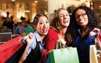 Brand Loyalty Created From Customer Experiences