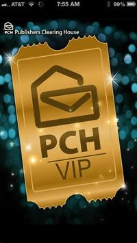 PCH Launches Mobile Ad Targeting Using Member-Provided Data 11/07/2013