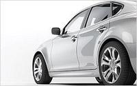 carsearchblog