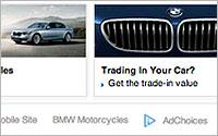 bmw-adchoices