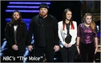 thevoice_1