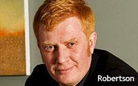 Niel Robertson