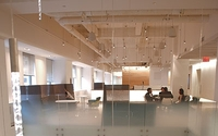 Carat  office