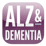 Alzheimer's & Dimentia Companion App