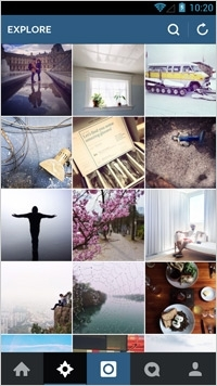 Brands On Instagram Can Expect 4.3% Engagement Rate