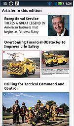 fireengineeringmagazine