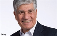 mauricelevy