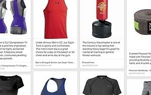 Sports Chalet Pinterest