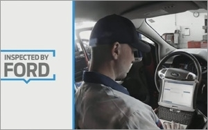 Autotrader Says Certified Pre Owned Means Happy Owners Who Buy New Cars Next 11 07 2014