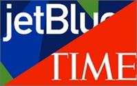 JetBlue Time
