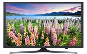 Global TV Shipments: Worst Decline In Five Years 09/15/2015