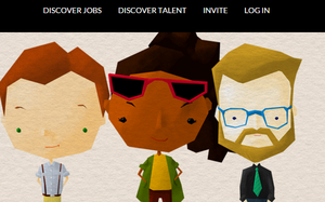 Innocean's Frank Striefler Launches Agency Job Matching Site