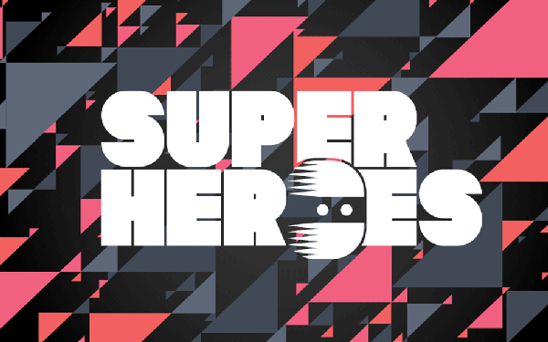 Amsterdam Shop SuperHeroes Establishes U.S. Outpost In NY 02/09/2016