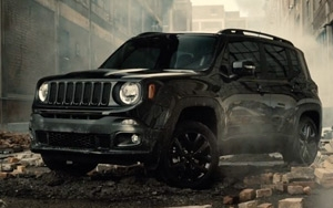 Like It Or Not, Fiat Chrysler Automobile Loves The Movies. In Recent Years,  The Automaker Has Been Heavily Involved In Films In Terms Of Placement And  ...