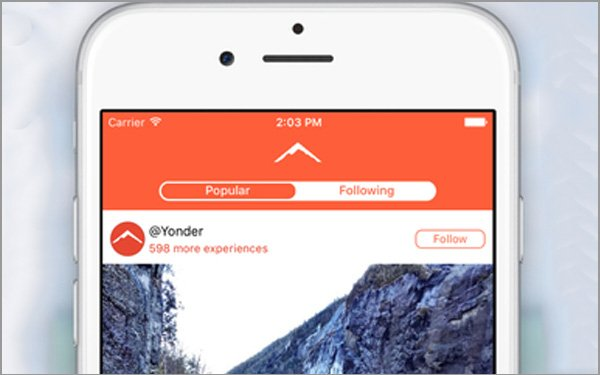 Active Interest Media Acquires Yonder App 06 06 2016