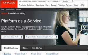 Oracle And DigitasLBI Partner, Create Agency To Support