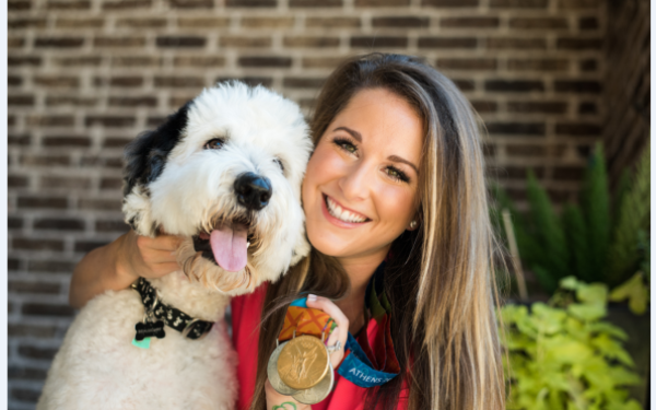 Pet-Friendly Companies Retain Employees, Especially Millennials