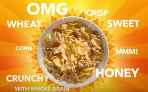honey bunches of oats embraces pop culture latest platforms 08 24 2016