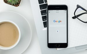 How Google, eBay, Reddit Gain Speedier Mobile Page Load