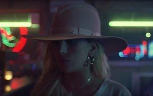 Bud Light, Gaga Team on 'Dive Bar' Tour, Social Events, TV Ads 10/04