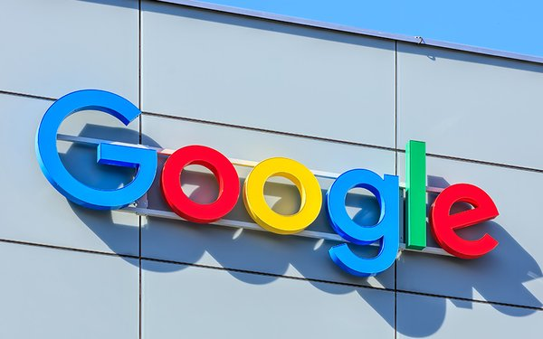 Google Hits Publishers With Another Indexing Issue, Now Resolved