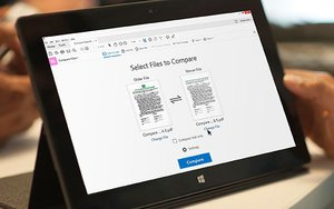 Adobe Expands Document Cloud With 3 New Features 10/11/2016