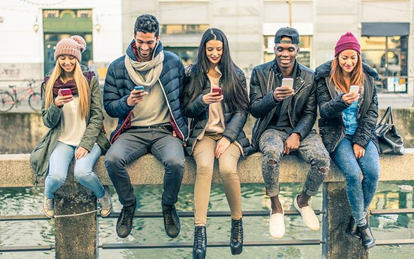 prudential focuses on connecting with millennials 03 22 2018