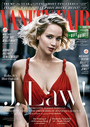 Vanity Fair April 2020.Vanity Fair Subscriptions Soar After Trump S Criticism 12