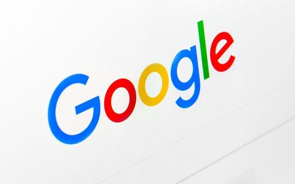 Google 'Freshness' Algorithm May Still Cause Dips In Website Traffic