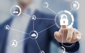 Another Set Of IoT Security Principles Introduced