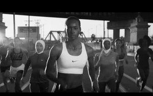 """Nike unleashed """"Equality 7f063f4317a7"""