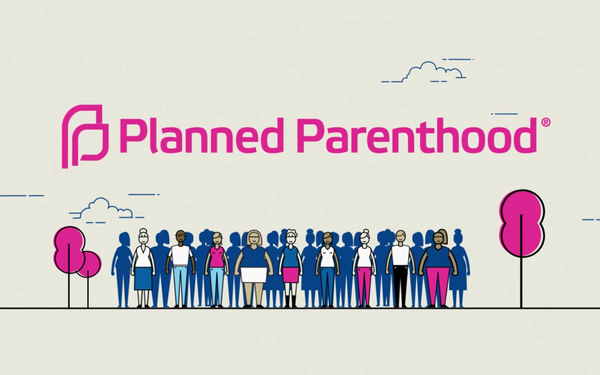 Planned Parenthood In West Palm Beach