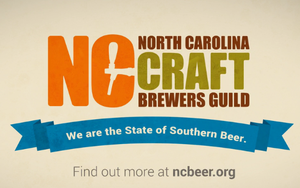 BooneOakley Wins NC Brewers Guild AOR