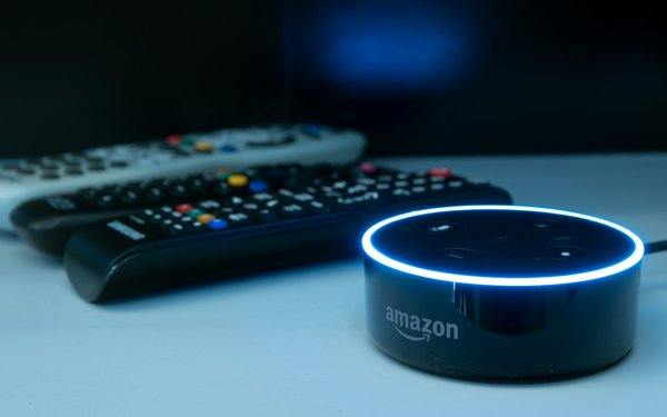 Amazon allows Echo call-blocking a month after it should have