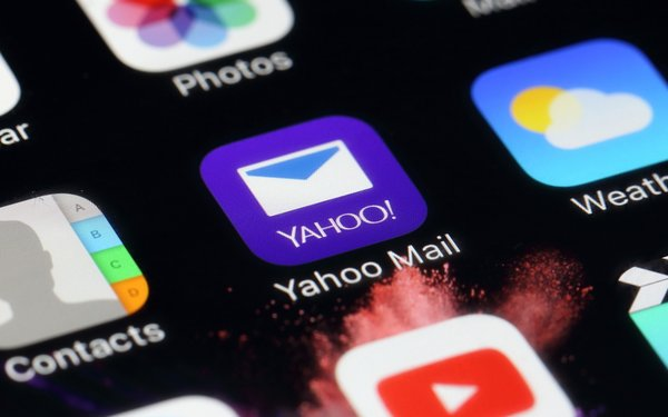 What Will Happen To Yahoo Mail? 06/15/2017