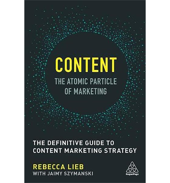 First Devise A Content Strategy, Then Do Content Marketing