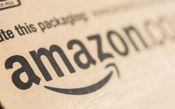 Amazon Granted Patent To Identify, Counter Online/In-Store