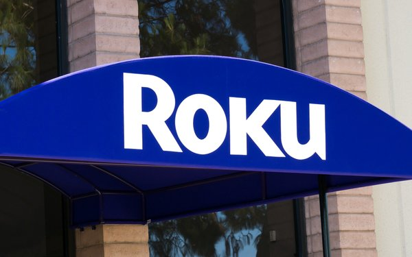 Roku Stock Price Soars Day After IPO 10/02/2017
