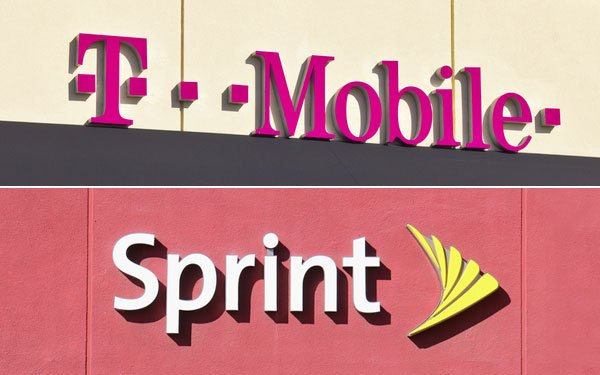 T-Mobile Merger With Sprint Could Hit Roadblock