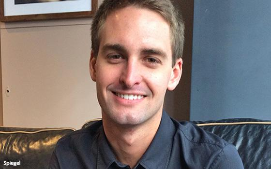 Snap To Use $1B Offering For Working Capital, Future Acquisitions