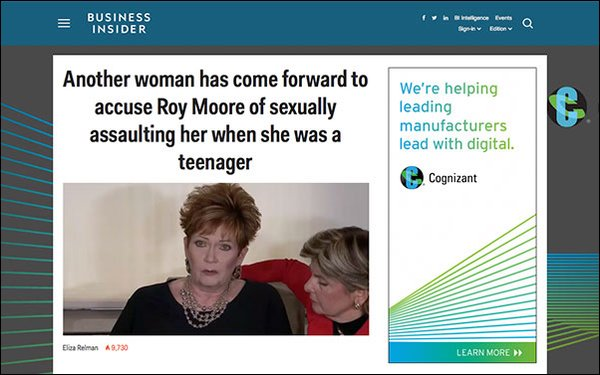 insider news business