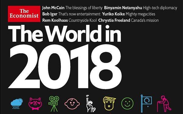 [Imagem: economist-theworld2018-600_KLzFbzO.jpg]
