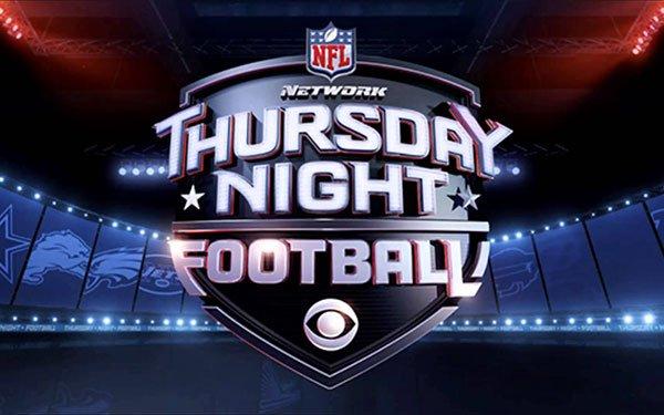 Fox Wins Thursday Night Football From Cbs Nbc 02 01 2018