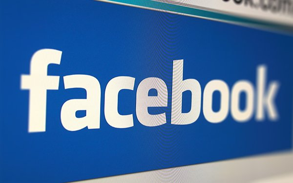 Facebook Offers Tools To Turn Videos Into Game Shows